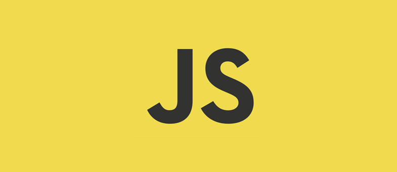 How to add attributes dynamically in html tag using javascript function? 11