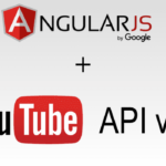 YouTube V3 API to get single Video Information using Angular JS 13