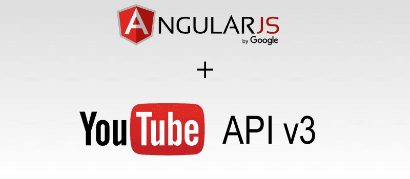 Using Angular Js $http from custom Service 14