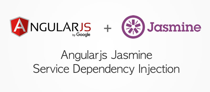 Iterate javascript object keys using angularjs ngRepeat 4
