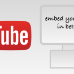 Embed YouTube Videos without affecting the website performance 16