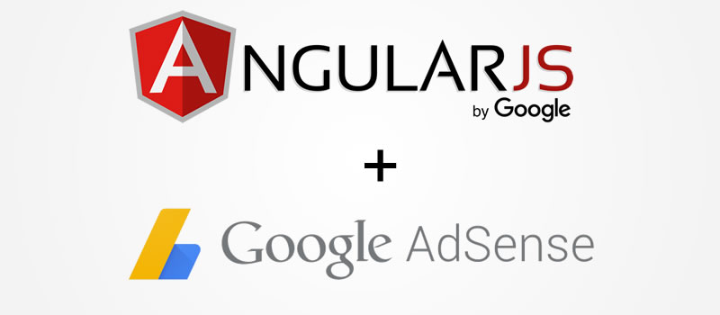 Iterate javascript object keys using angularjs ngRepeat 5