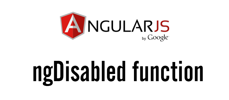 Using Angular Js $http from custom Service 7