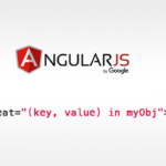 Iterate javascript object keys using angularjs ngRepeat 19