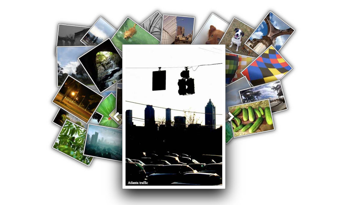 47 jQuery Gallery plugins 13