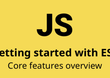 Info Pie Chart using Pure SVG and JavaScript 4