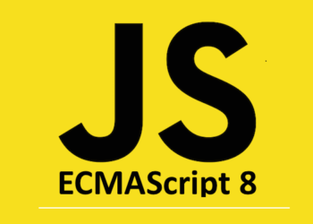 ES8 Features, TIME to update your JavaScript/ES7 2