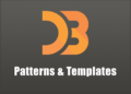 D3.js Patterns & Templates