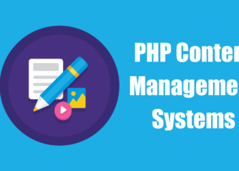 PHP Content Management Systems