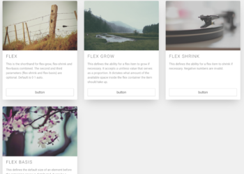 Best ideas to build responsive equal height columns CSS